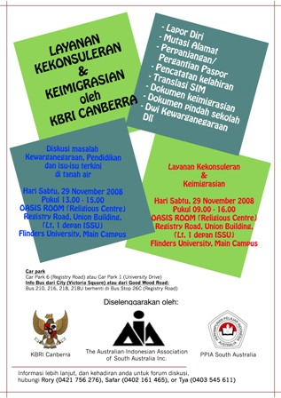 kbri-konsuler-adelaide-copy