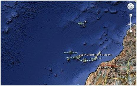 Googleearth_Atlantis_2