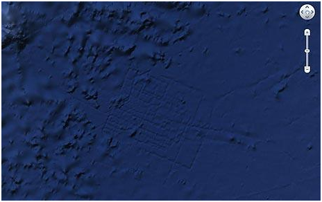 Googleearth_Atlantis_4
