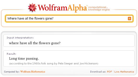 wolfram-flowers