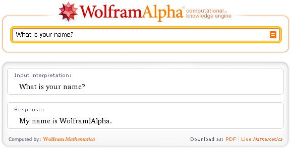 wolfram-name