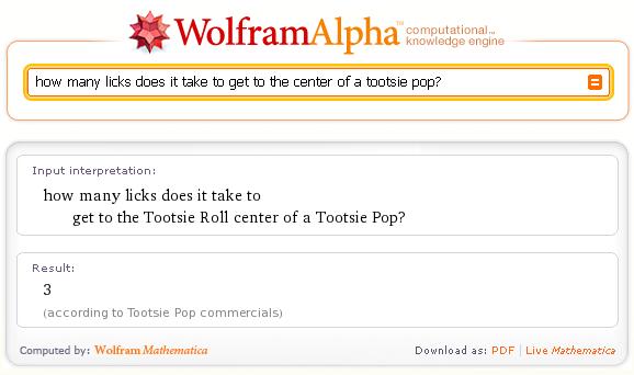wolfram-tootsie