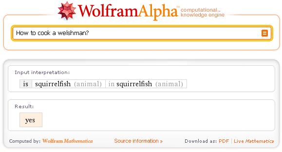 wolfram-welschman